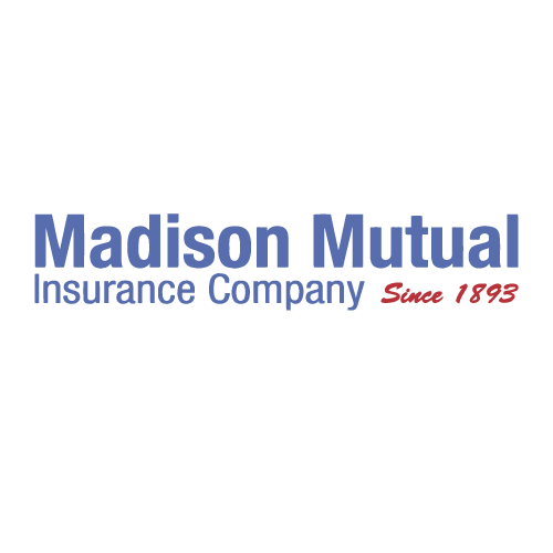 Carrier-Madison-Mutual
