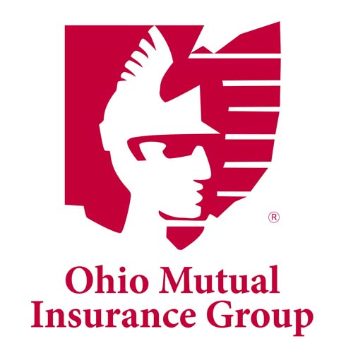 Carrier-Ohio-Mutual-Insurance-Group