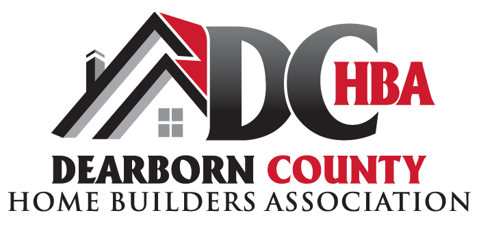 Logo-Dearborn-County