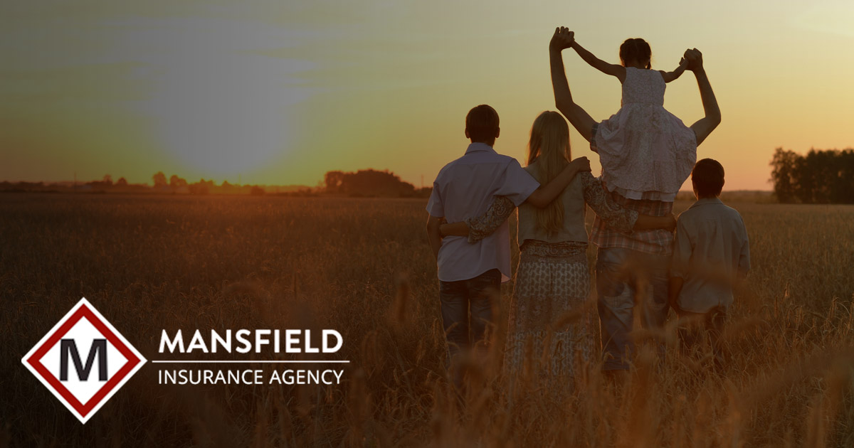 Mansfield Insurance Personal Business Insurance Lawrenceburg In